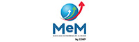 MeM by CGEM