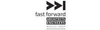 Fast Forward Architects